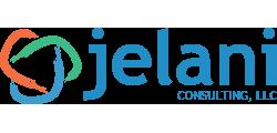 Jelani Consulting